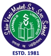 Shiv Vani Model Sr. Sec. School